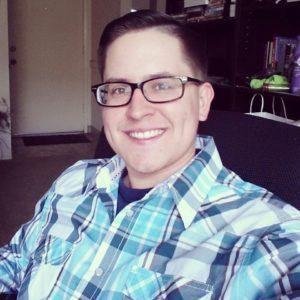 joey espinoza profile picture