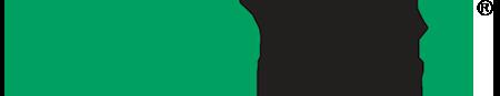 cannaregs logo