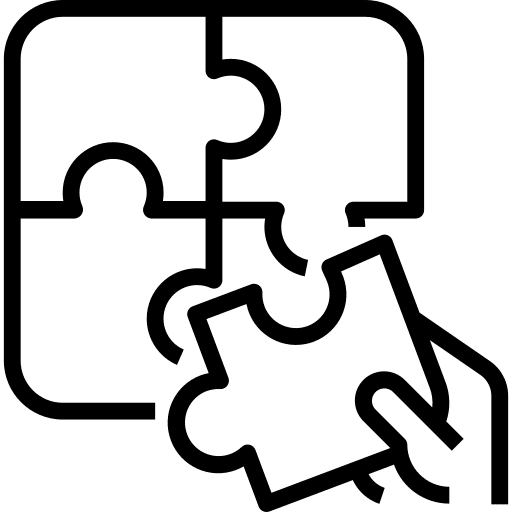 Cannabis Regulations - Operational Support